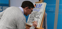 (ESF-Tour Andernach)