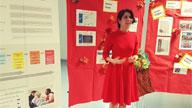 """ESF-Projekt """"Stark im Beruf - Mütter mit Migrationshintergrund steigen ein"""""""