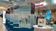 ESF-Ausstellung