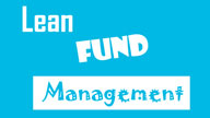 Lean Fund Management