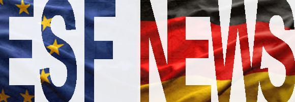 ESF-News