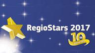 Banner RegioStars