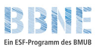Logo BBNE