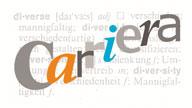 "Logo ""Carriera"""