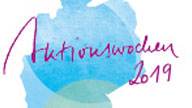 "Logo ""Aktionswochen"""