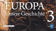 "Cover ""Europa"""