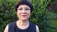 Projektleiterin des InFa-Projekts: Annette Noll-Wagner