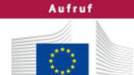 Aufruf EU-KOM