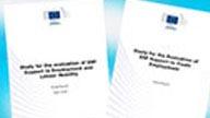 Cover EU-Kommissions-Broschüre