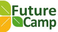 "Logo ""future amp"""