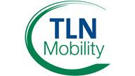 Logo TLN Mobility