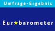 Logo Eurobarometer
