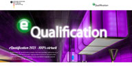 Logo eQualification
