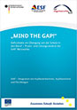 Cover: Mind the Gap