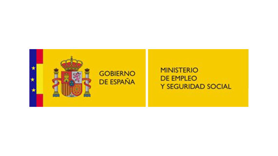 (Spain National Ministry)