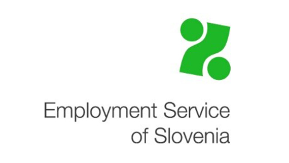 (Employment Service of Slovenia)