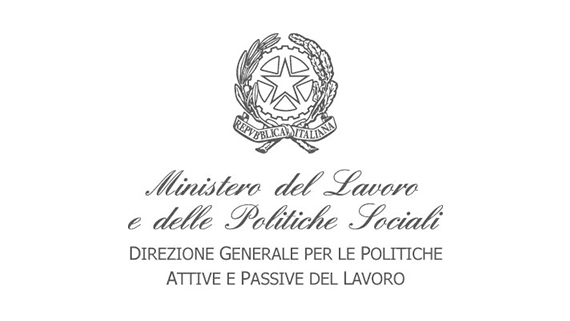 (logo-italy papl)